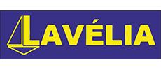 lavelia